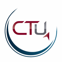 Campus Operational Manager